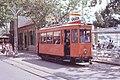Trams de Porto-Soller (Espagne) (6651592073).jpg