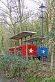 Trams in Shipley Glen (24542800216).jpg