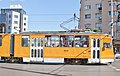 Trams in Sofia 2012 PD 094.jpg