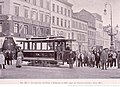 Tramway-mulhouse-btv1b10217551b.jpg