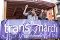 Trans March San Francisco 20170623-6594.jpg
