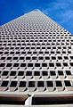 Trans am bldg SF 1975.jpg