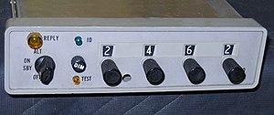 Transponder 2.jpg