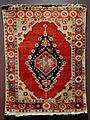 Transylvanian carpet Met 22.100.91.jpg