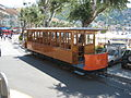 Tranvía en Port de Sóller.jpg