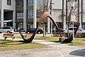Traun Hauptplatz Welle Baier quer.jpg