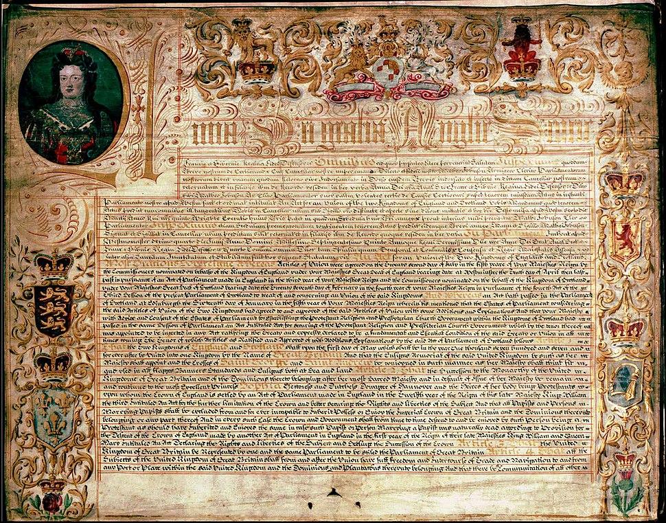 Treaty of Union.jpg