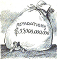Treaty of Versailles Reparations -- Let's see you collect.png