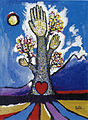 Tree of Life with Six Fingers; 2003 hi-res.jpg
