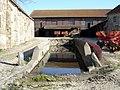 Tremblay-en-France - Abreuvoir ferme monastique.jpg