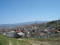 Tremnik-MK.JPG
