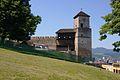 Trenčiansky hrad - panoramio (2).jpg