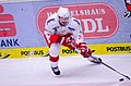 Trent Whitfield HC Bozen.jpg