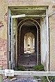Trentham Gardens 2015 31.jpg