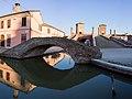 Trepponti --- Comacchio ---.jpg