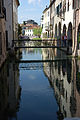 Treviso-canale05.jpg