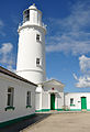 Trevose Head Lighthouse 2.jpg