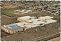 Tri City Mall, Mesa AZ 1960s jpg.jpg