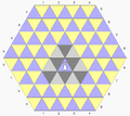 Triangular Chess (Tri-Chess), king moves.PNG