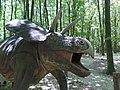 Triceratops (2).jpg