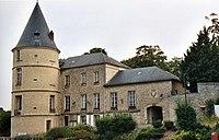 Trie-Château.jpg