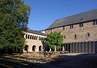 Trier BW 2013-09-30 11-19-47.JPG