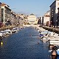 Trieste - panoramio (8).jpg