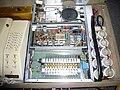 Trigild Gemini 2 circuitry.jpg