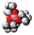 Triisopropyl-borate-3D-spacefill.png