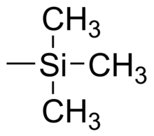 Trimethylsilyl group.PNG