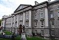 Trinity College (6179103388).jpg