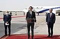 Trip to Abu Dhabi 2020 (50300438238).jpg