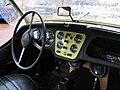 Triumph TR3 03.jpg