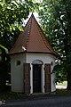 Trnova Plzen kaplicka Visky.jpg
