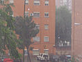 Tromba de Agua en la Ciudad de los Ángeles.jpg
