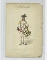 Trommler v. Inf. R. Kaiser 1748 (NYPL b14896507-90212).tiff