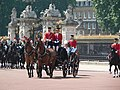 Trooping the Colour 2006 - P1110029 (169147964).jpg