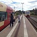 Trossingen Staatsbahnhof.jpg