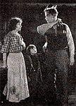 Trouble (1922) - 4.jpg