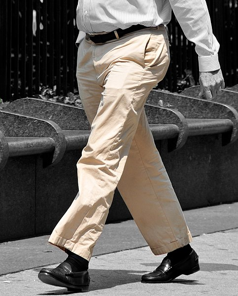 Датотека:Trousers-colourisolated.jpg