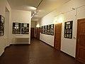 Trutnov, Muzeum Podkrkonoší, výstava Sněžka a její okolí na historických pohlednicích (2).jpg