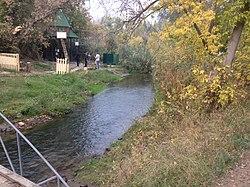 Tsaritsa 2014-09-27 1.jpg