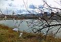Tsentralnyy rayon, Krasnoyarsk, Krasnoyarskiy kray, Russia - panoramio (60).jpg