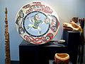 Tsimshian art -b.jpg