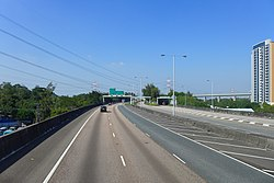 Tsing Long Highway 2016.jpg
