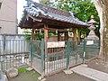 Tsubaki Shinmeisha - 6.jpg