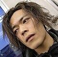 Tsujioka Masato.jpg