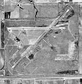 Tucumcari Municipal Airport-NM-15Apr1991-USGS.jpg