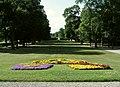Tullgarns slott view from entrance.jpg