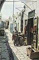 Tunis1960-120 hg.jpg